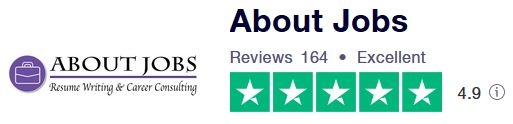 """They have nearly 150 """"Excellent"""" ratings on TrustPilot."""