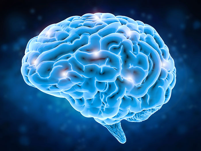 Finasteride related brain changes are linked to depression, anxiety, and sexual dysfunction.