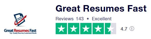 They have a ton of favorable reviews on TrustPilot.