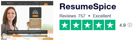 I don't know how they achieved a rating like this with nearly 800 customer reviews.