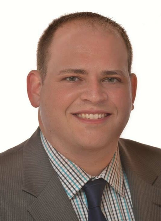 JobStars hands-on owner Doug Levin.