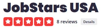 Their Yelp rating is 5-Stars just like their BBB customer reviews.