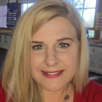 Allison Cowan