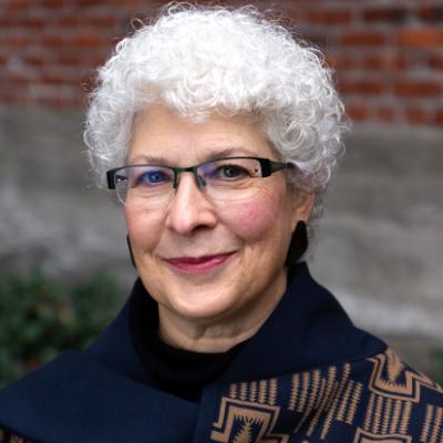 Diane Dreiser