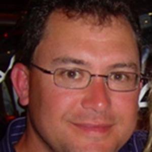 Gary Fink