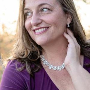 Angie Schwartz