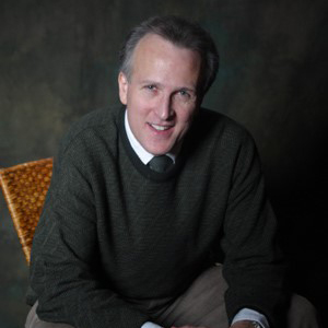 Bill Kuntz