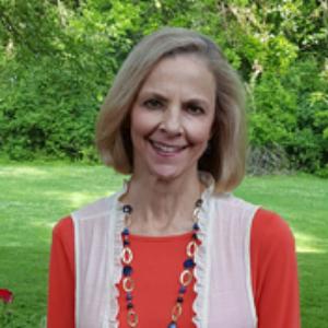Claire Steiner