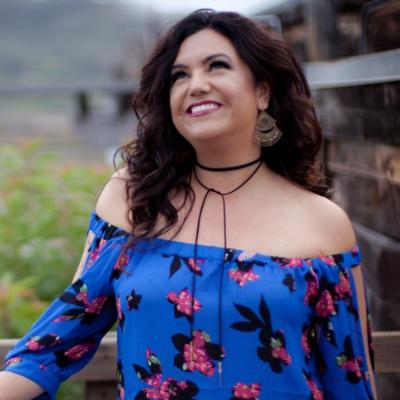 Erica Marasco