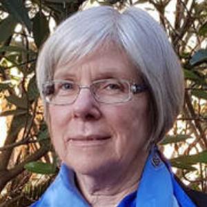 Dr. Peggy Osborn
