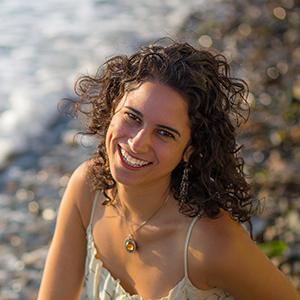 Jeanine Cerundolo