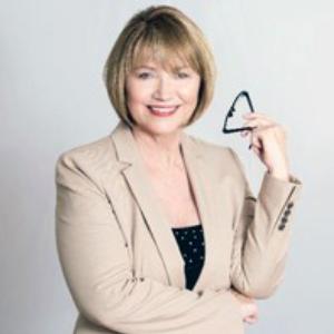 Julie Overholt