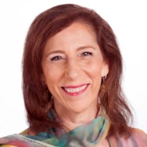 Paula Joyce