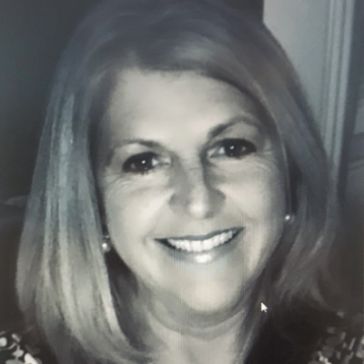 Polly Feldman