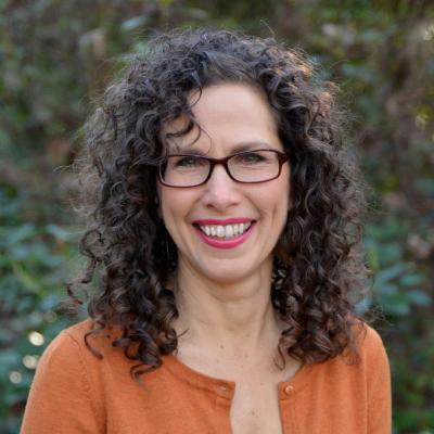 Stefanie Zizzo